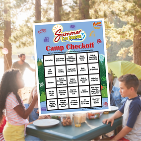 Camp-Checkoff_Preview.png