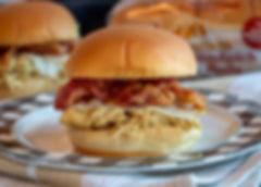 Honey-Mustard-Pulled-Chicken-Sandwiches5