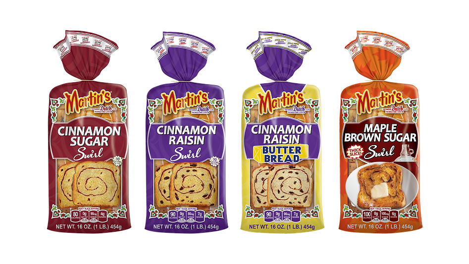 4-breads_NEW2020_no-bg.png