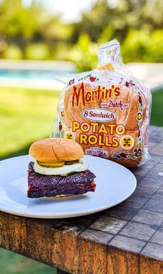 RobertSierra_Rib-Sandwich.JPG