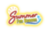 Summer-Fun-Season_Logo2.png