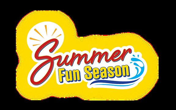 Summer-Fun-Season_Logo2.png