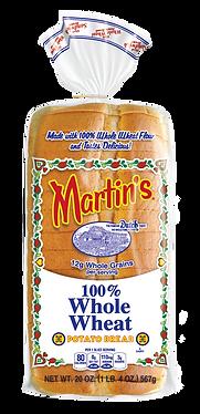 Whole Wheat Potato Bread_R13.7.12.png