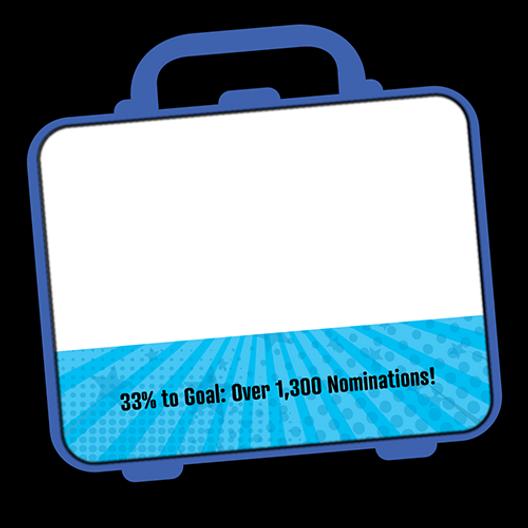 Lunchbox-Gauge_33-percent.png