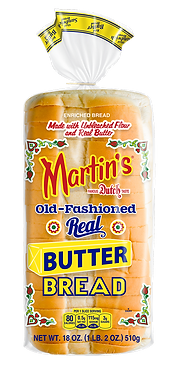 Butter-Bread_R3.2.2 (545x1125).png