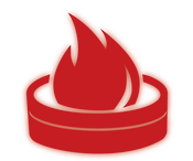 Fire Pit_Icon.png