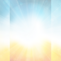 Sunset%20Background_sq-01_edited.png