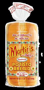 Potato Bread_R11.7.12.png