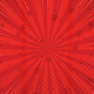 Lunchbox-Heroes-Background_Red_square.pn