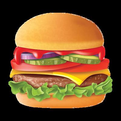 Burger-1200px.png