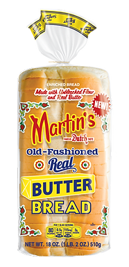Butter-Bread.png