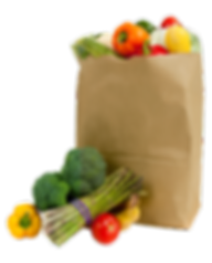 Grocery Bags_Combined-2.png