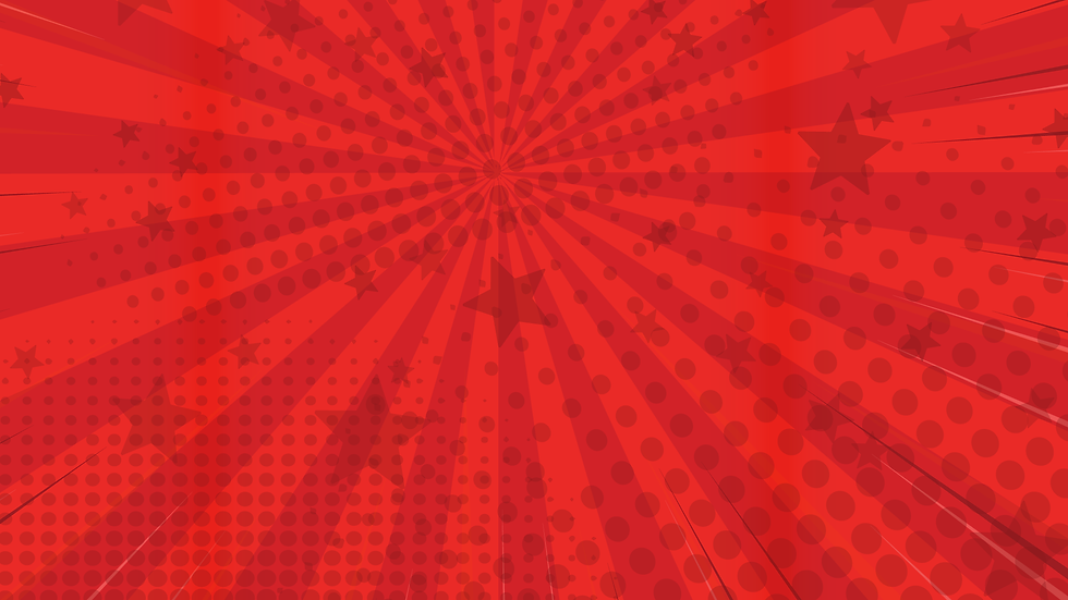 Lunchbox-Heroes-Background_Red.png