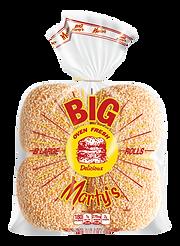 Big Marty_R10.8.14.png