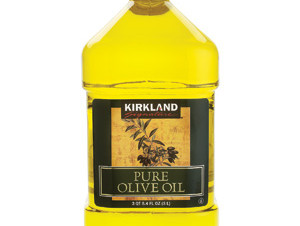 美國KS - 純橄欖油 (Pure Olive Oil)