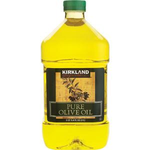KS pure olive oil.jpg