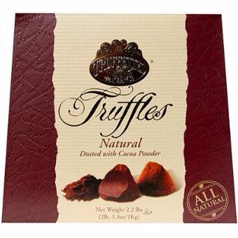 Truffettes Truffles 2.2lb