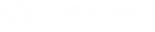 大生生活超市Logo_NewConcept_短橫2行-newfonts-01.p