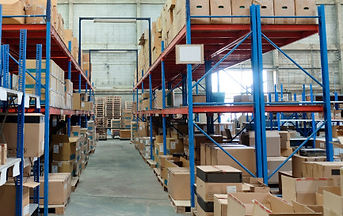 interior-of-warehouse_37129-152.jpg