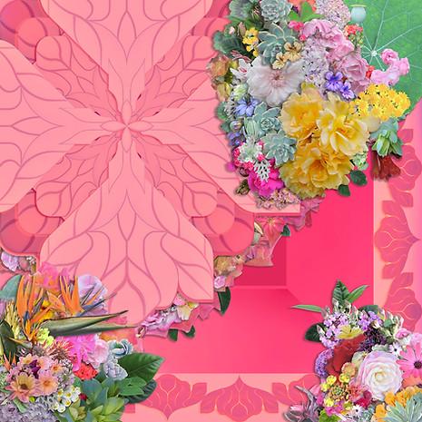 Immutable Bloom