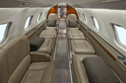 N603GR_LR60_jet-2_seat_sleeping-3mb