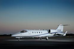 N603GR_LR60_jet-2_side-3mb