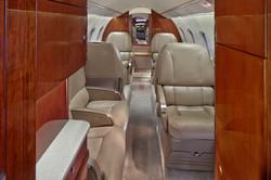 N603GR_LR60_jet-2_galley-3mb