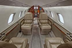 N603GR_LR60_jet-2_seats-3mb