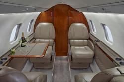 N603GR_LR60_jet-2_cabin_table_door-3mb