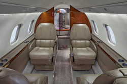 N603GR_LR60_jet-2_cabin-3mb