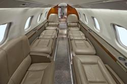 N603GR_LR60_jet-2_seat_sleep-3mb