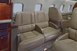 N603GR_LR60_jet-2_divan-3mb