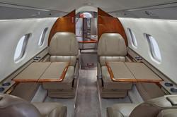 N603GR_LR60_jet-2_cabin_tables-3mb