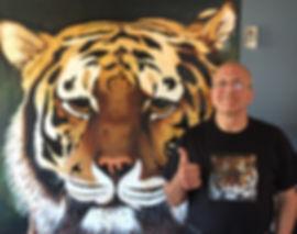 Jacob and Tiger.jpg