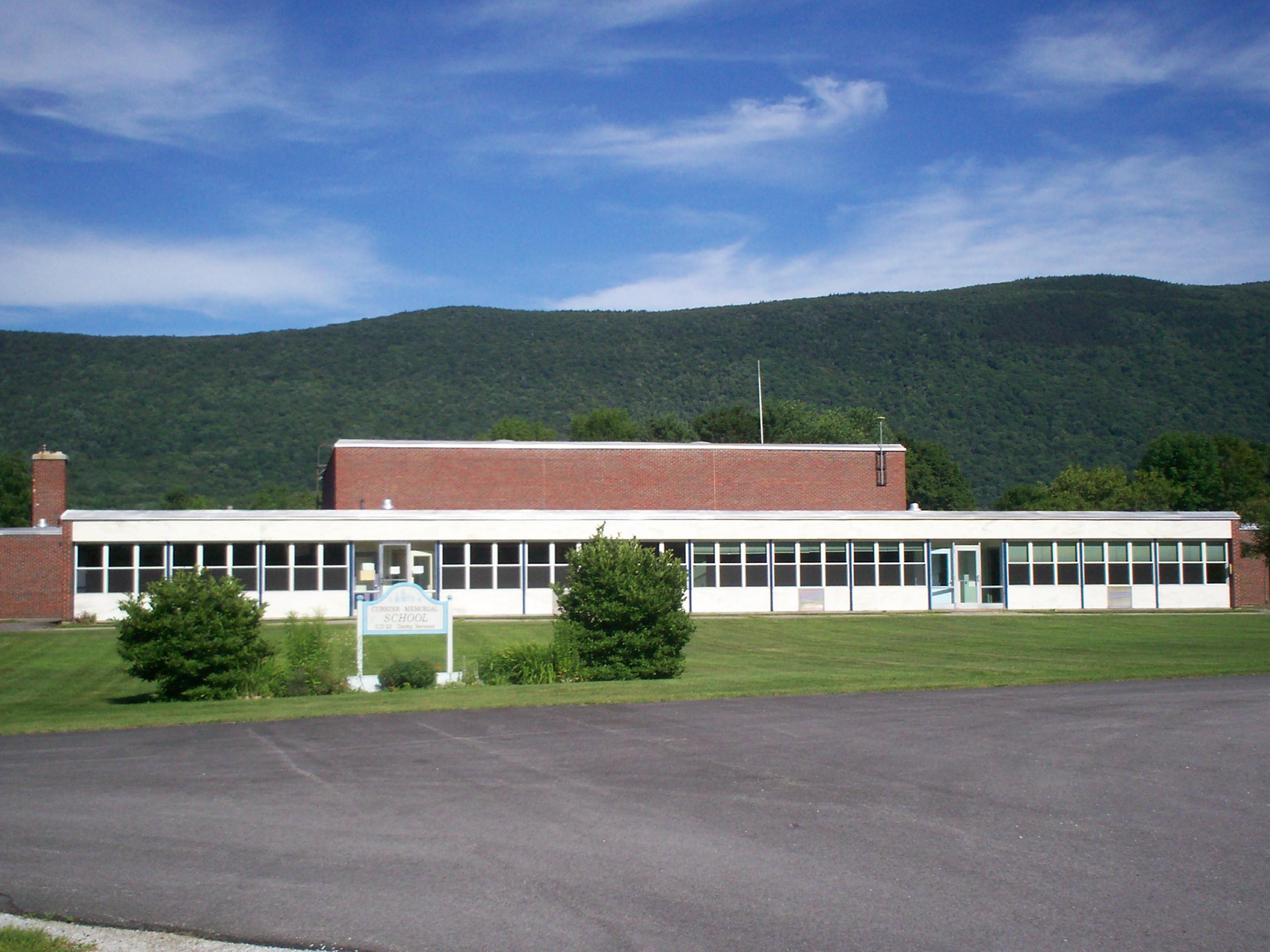 Elem School