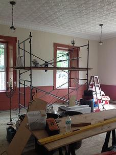 Painting East room.JPG