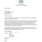 Gov Scott Letter for Vet Day.png