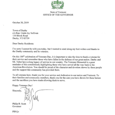 Gov Scott Letter for Vet Day.png