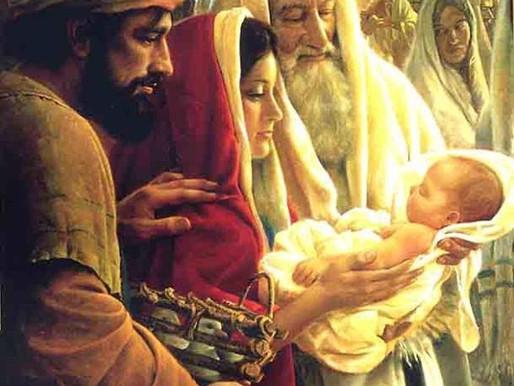 29 dicembre 2020 - martedì nell'Ottava di Natale