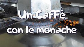 un caffè con le monache p.jpg
