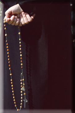 rosario1.jpg