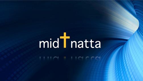 midtnatta-profil.jpg