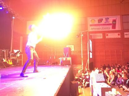 Gazki - flammer.jpg