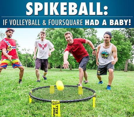 spikeball-game-fun.jpg