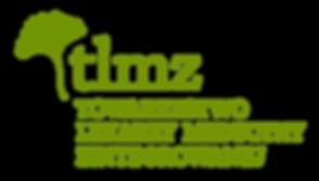 tlmz-logo.png