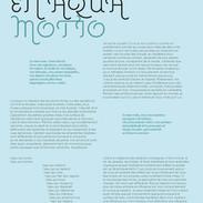 mtp1_enaquamotio_Page_1.jpg