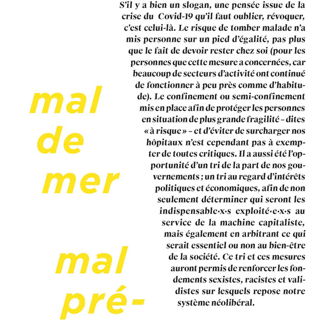 mtp1_maldemermalprecaire_Page_1.jpg
