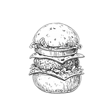 burger-sketch_7474-282.png