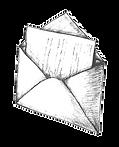envelope-eps-vector_csp27945848.png