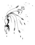 draws_2.jpg